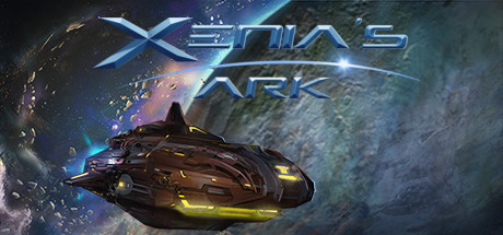 Teaser image for Xenia's Ark
