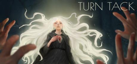 TurnTack