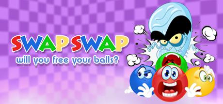 Swap Swap