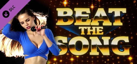 Beat the Song – TTM Part 04 by Djjaner