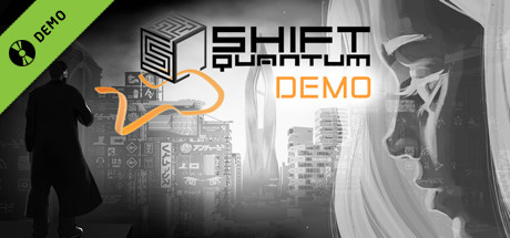 Shift Quantum Demo