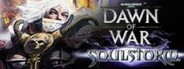 Warhammer® 40,000: Dawn of War® - Soulstorm
