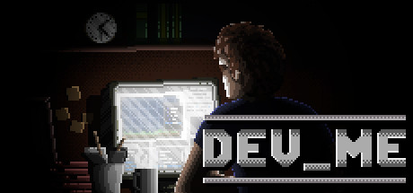 Indie Dev Simulator Free Download