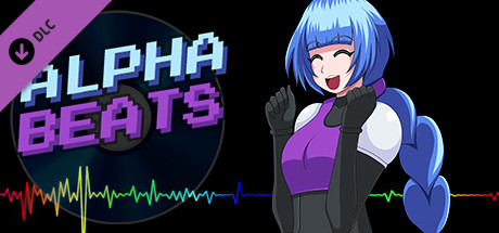 V.O.I.D. Alpha Beats (Soundtrack)