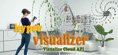 Hyper Visualizer