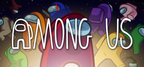 [Steam] Daily Deal – Among Us ($2.49/50% off)