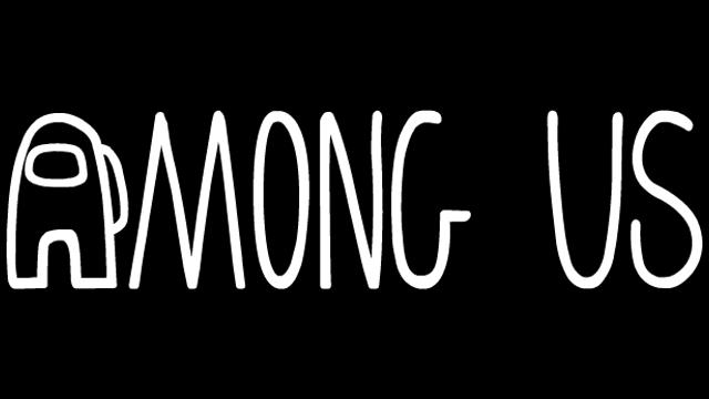 Among Us - Steam Backlog