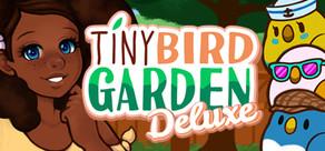 Tiny Bird Garden Deluxe cover art