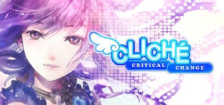 Cliché - Critical Change