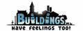 Buildings Have Feelings Too!-game