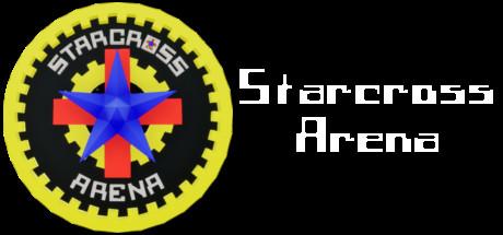 Starcross Arena