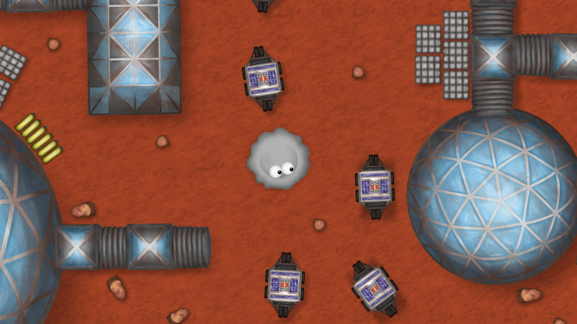 tasty planet back for seconds download free full version
