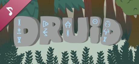 Druid - Soundtrack