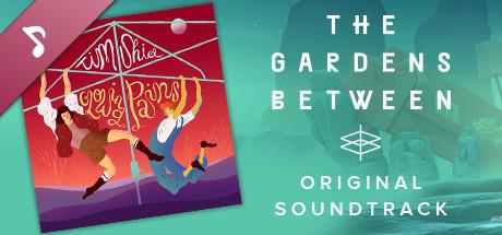 The Gardens Between Soundtrack