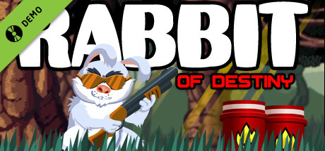 Rabbit of Destiny Demo
