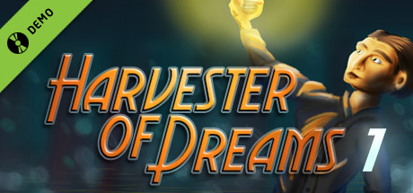 Harvester of Dreams : Episode 1 Demo