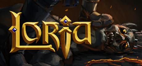 Loria Free Download v1.2.0