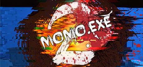 Resultado de imagem para MOMO.EXE 2