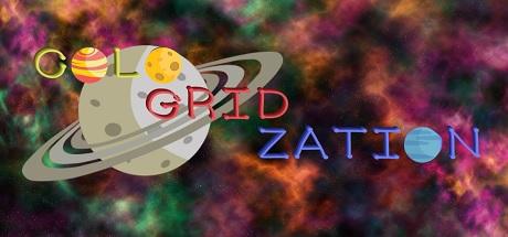 Colo Grid Zation