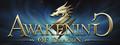Awakening of Dragon-game