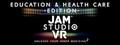 Jam Studio VR - Education & Health Care Edition PC download