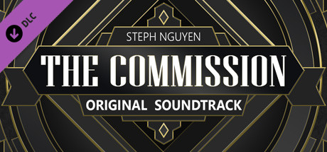 The Commission - OST