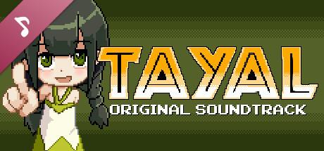 TAYAL - OST