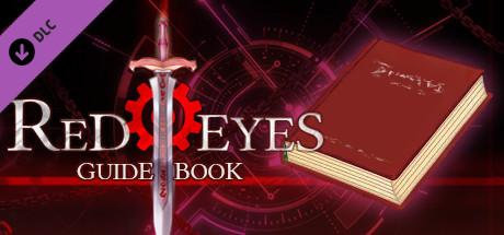 RedEyes Guide Book