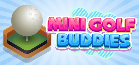 Mini Golf Buddies on Steam