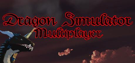 Dragon Simulator Multiplayer Thumbnail