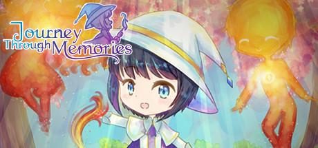 Teaser image for Journey Through Memories