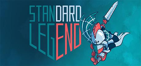Standard Legend