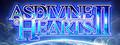 Asdivine Hearts II-game