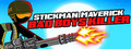 Stickman Maverick : Bad Boys Killer-game