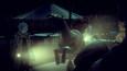 AI: The Somnium Files picture2