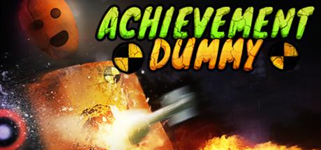 Achievement Dummy