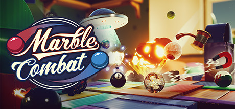 Marble Combat on Steam