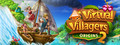 Virtual Villagers Origins 2-game