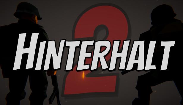 Download Hinterhalt 2 free download