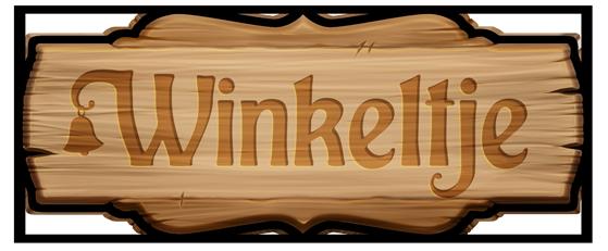 【EN】Winkeltje: The Little Shop | 冒险者继承了中世纪小商店 - 第2张  | 飞翔的厨子