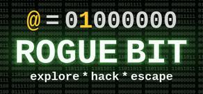 Rogue Bit cover art
