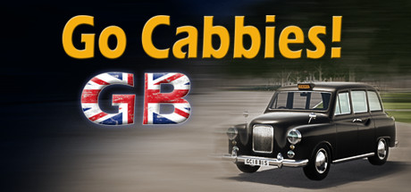 Go Cabbies!GB
