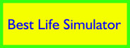 Best Life Simulator