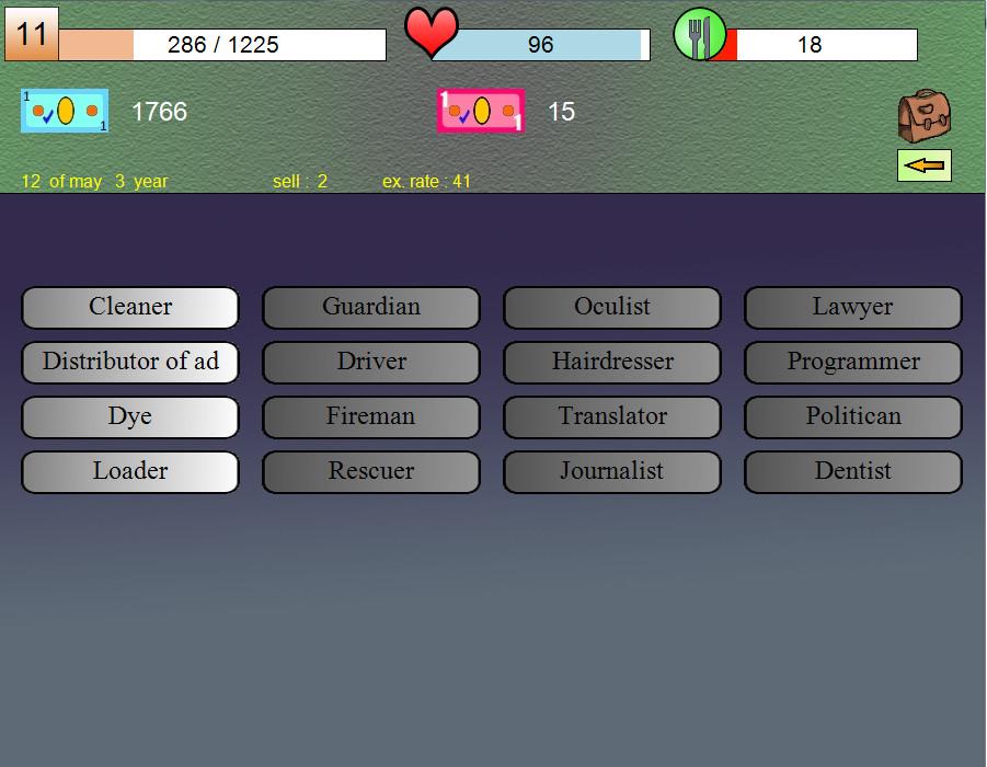 com.steam.949960-screenshot