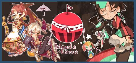 Miracle Circus