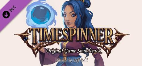 Timespinner - Soundtrack