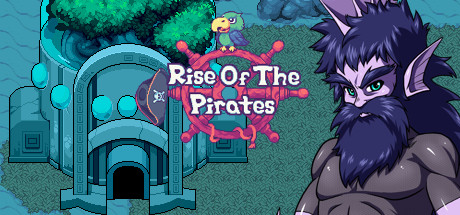 Rise of the Pirates