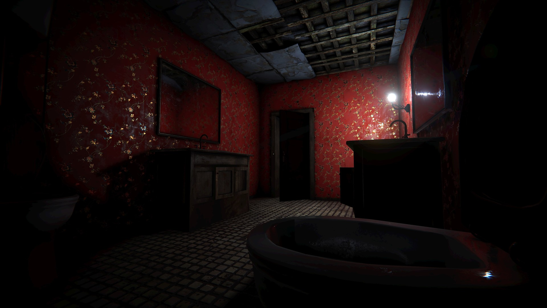 com.steam.950400-screenshot