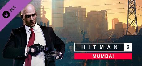 Hitman 2 Mumbai On Steam
