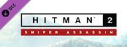 HITMAN™2 - Himmelstein